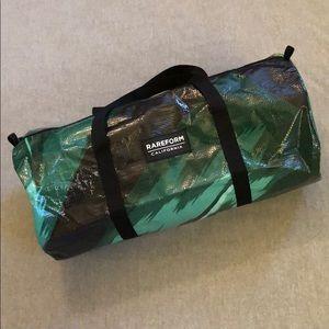 Rareform Bags - Rareform Duffle Bag